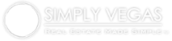 Real Estate in Greater Las Vegas and Henderson - 702-612-6574